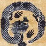 silk-rugs