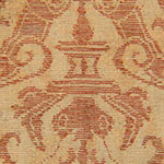 Spanish Carpets