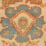 Sultanabad Rugs