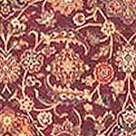 Yazd Carpets