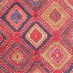 Yuruk Carpets