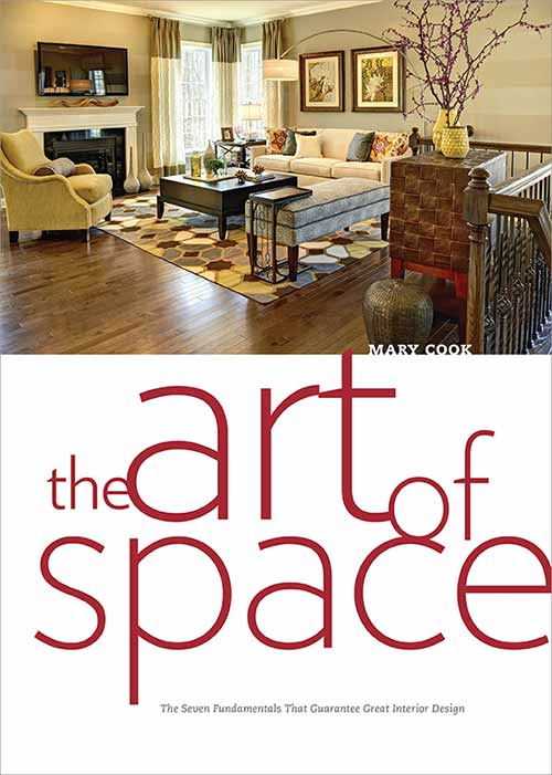 Art Of Space Nazmiyal Review