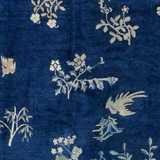 Antique Chinese Oriental Rug 42750 by Nazmiyal