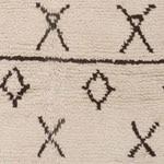 Berber Tattoo Symbols at Nazmiyal