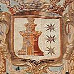 Coats of Arms Symbols at Nazmiyal