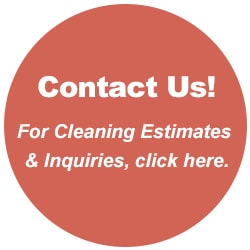 Contact Nazmiyal Antique Oriental Rug Cleaning NYC