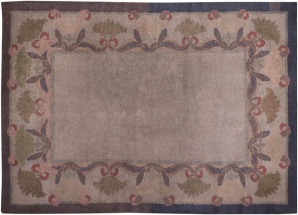 Arts and Crafts Rugs by Nazmiyal