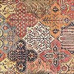 Eight Pointed Stars Symbols at Nazmiyal