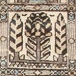 Garden Design Symbols at Nazmiyal