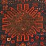 Gol Symbols at Nazmiyal