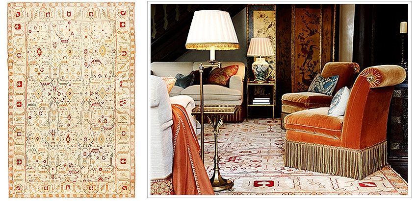 nazmiyal-collection-expert-rug-cleaning