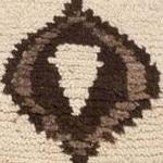 Evil Eye Symbols at Nazmiyal