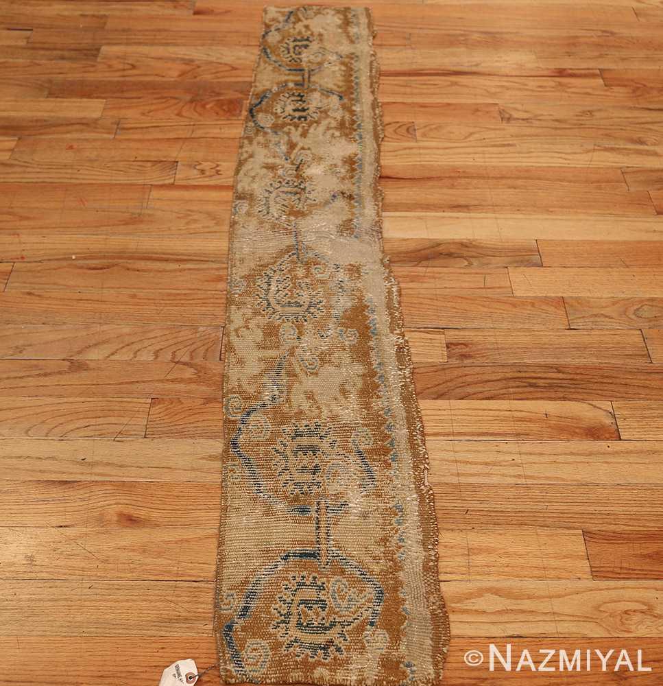 16th century antique spanish fragment 3432 whole Nazmiyal