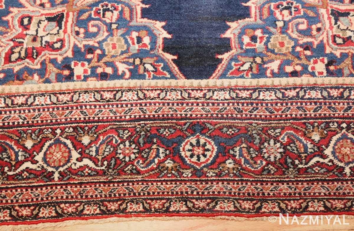 antique persian khorassan rug 47493 borderdown Nazmiyal