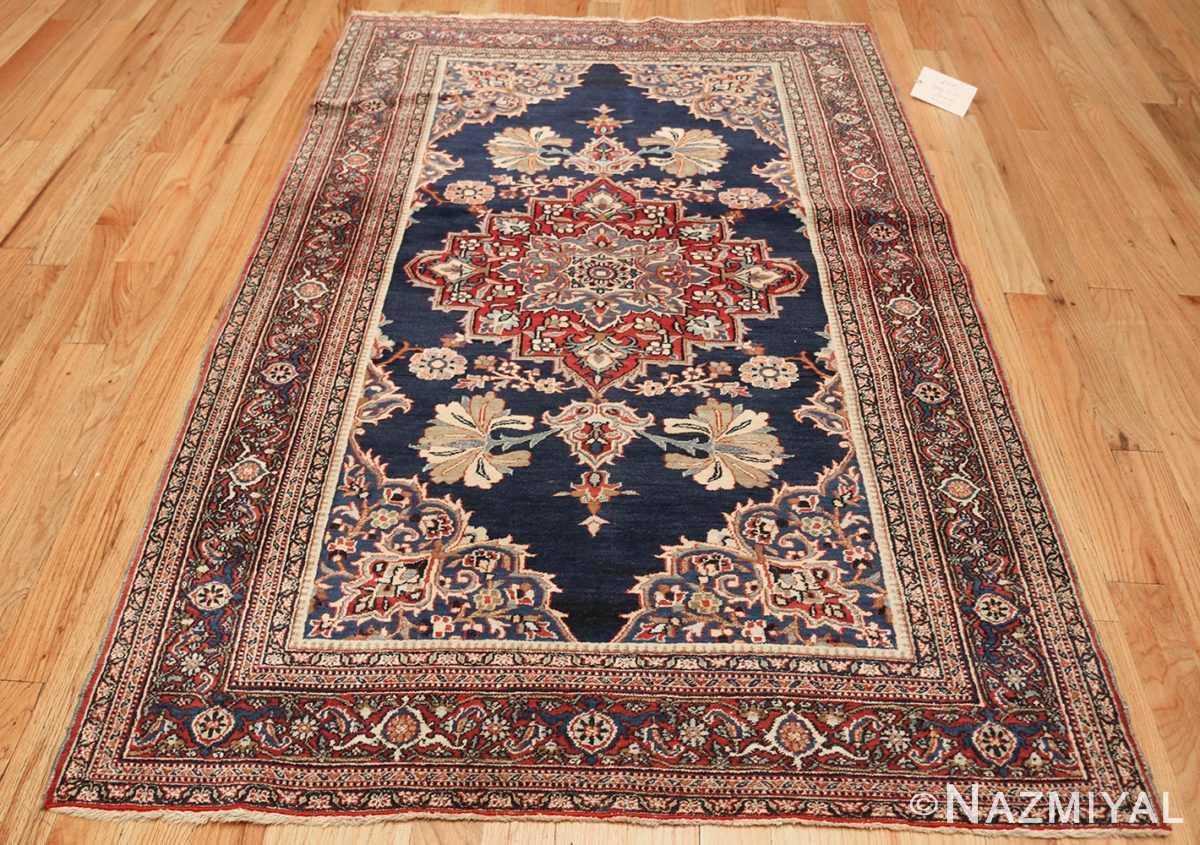 antique persian khorassan rug 47493 whole Nazmiyal
