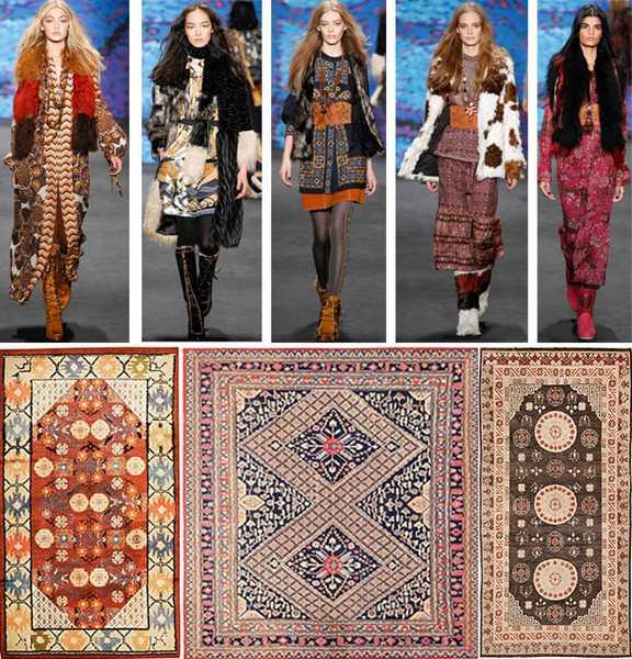 Fashion Blogs Nazmiyal Blogs About Fashion Trends 1
