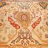 antique turkish oushak rug 48157 top Nazmiyal