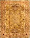 Antique Indian Amritsar Rug 1227