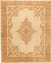 Antique Persian Kerman Rug 42415