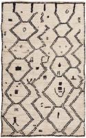 Vintage Moroccan Rug 46498