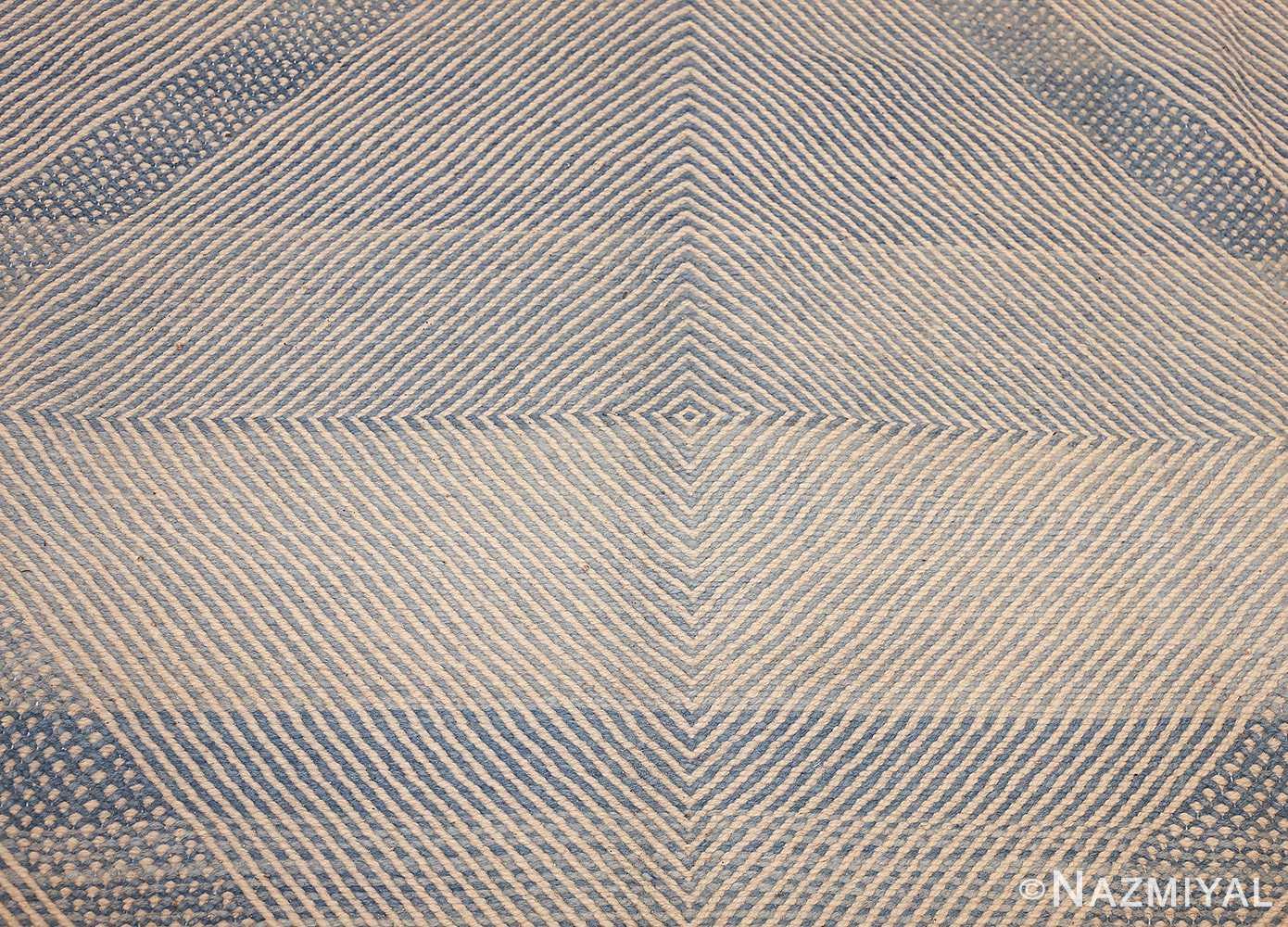 vintage moroccan rug 48351 middle Nazmiyal