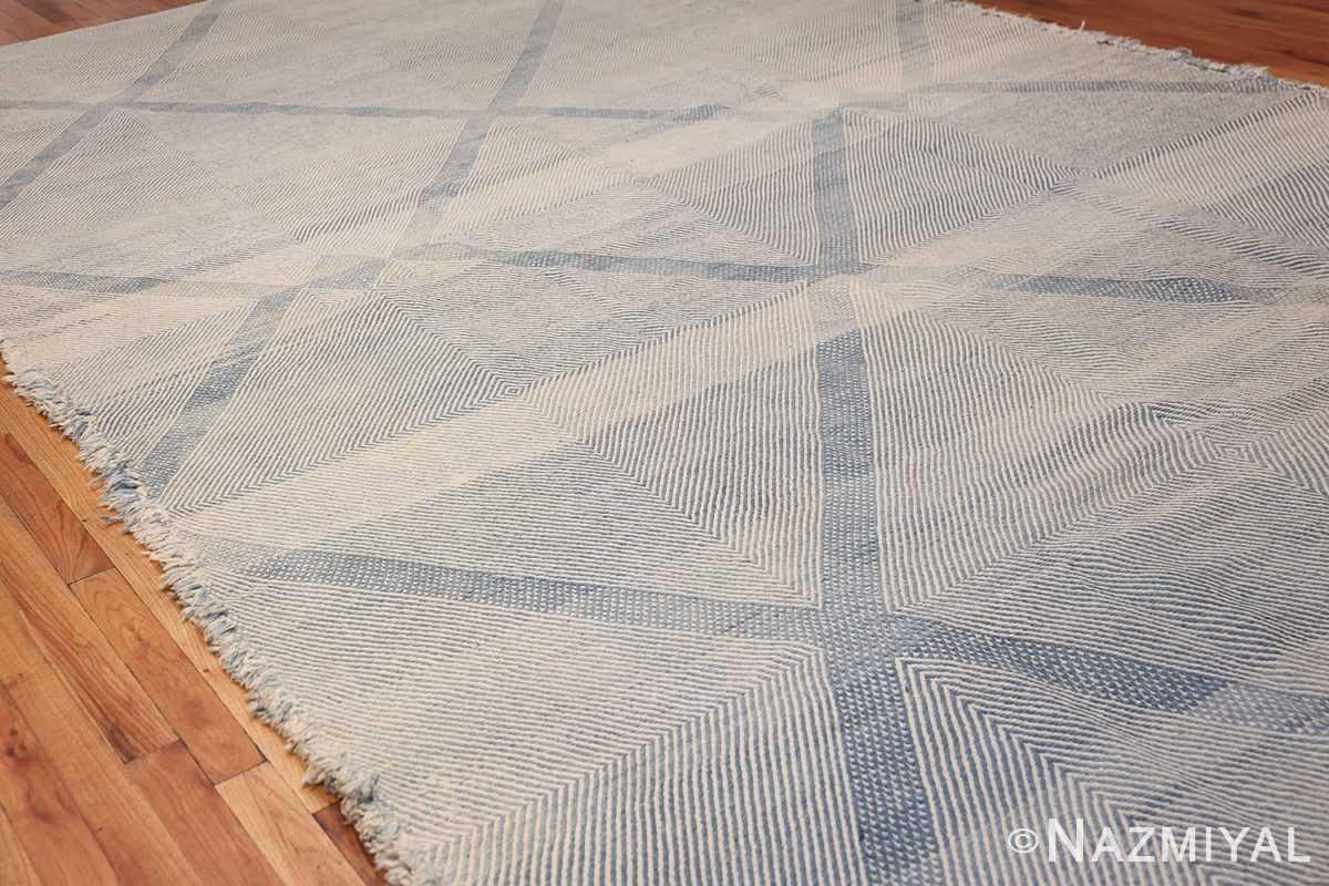 vintage moroccan rug 48351 whole Nazmiyal