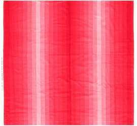 Vintage Verner Panton Textile 47705 Detail/Large View