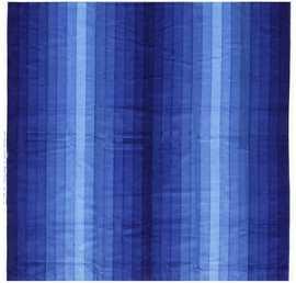 Vintage Verner Panton Textile 47722 Detail/Large View