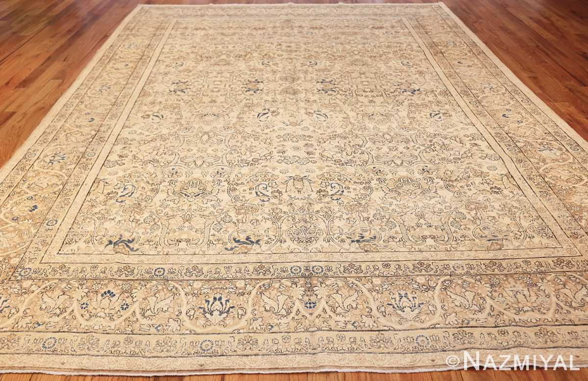 antique persian kerman rug 47869 whole Nazmiyal