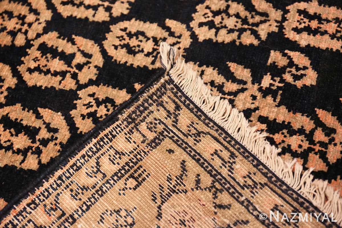 Weave Antique Persian Malayer runner rug 50153 by Nazmiyal