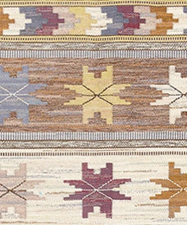 Scandinavian Rugs by Nazmiyal