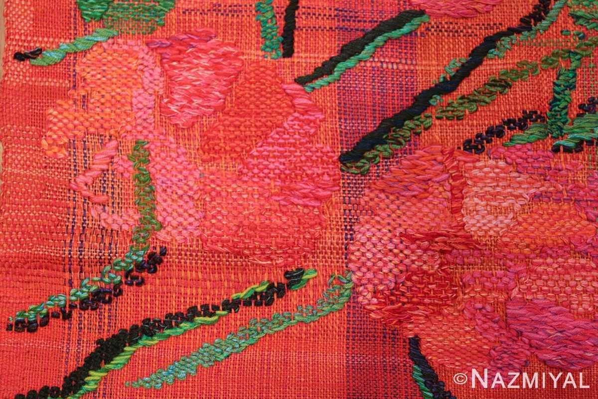 hans krondahl vintage tapestry 48489 bud Nazmiyal