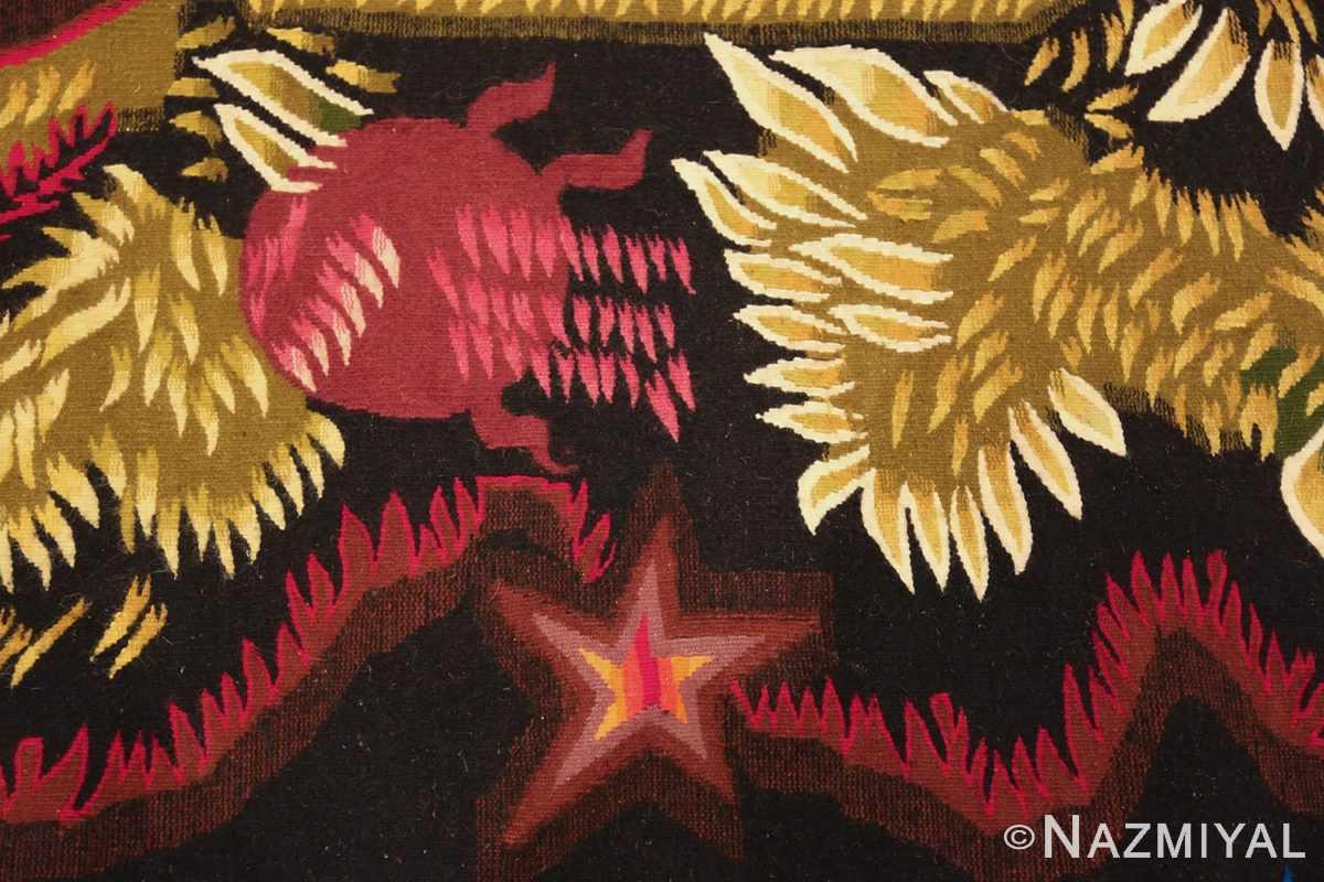 jean lurcat vintage tpestry 48486 body Nazmiyal