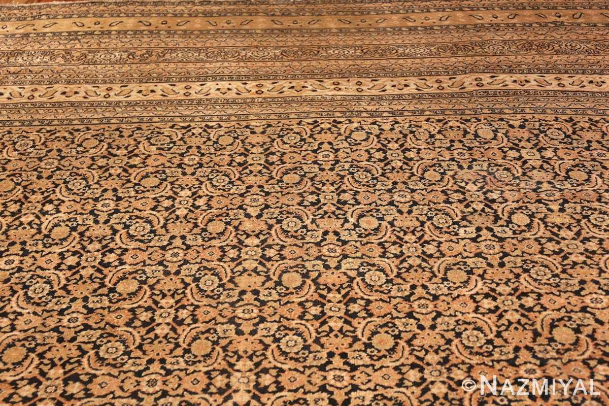oversized antique persian khorassan carpet 50215 top Nazmiyal