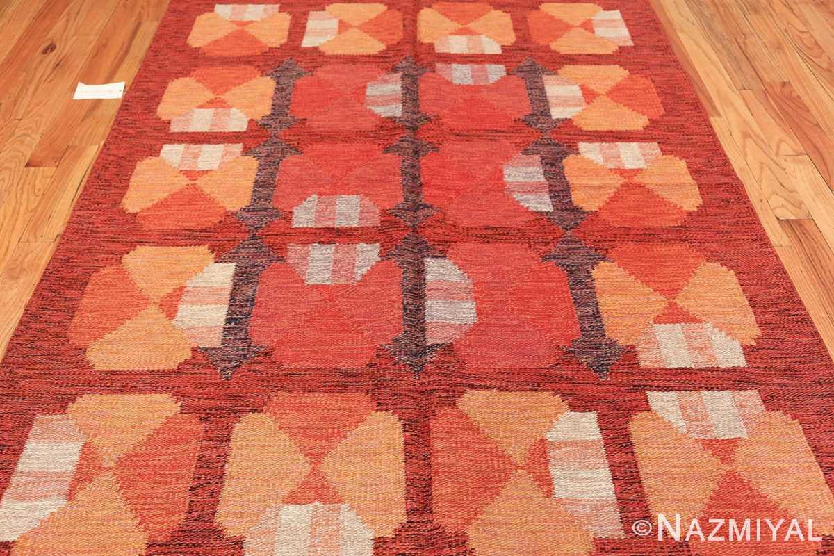 vintage finnish carpet by alestalon mottokutomo 48447 field Nazmiyal