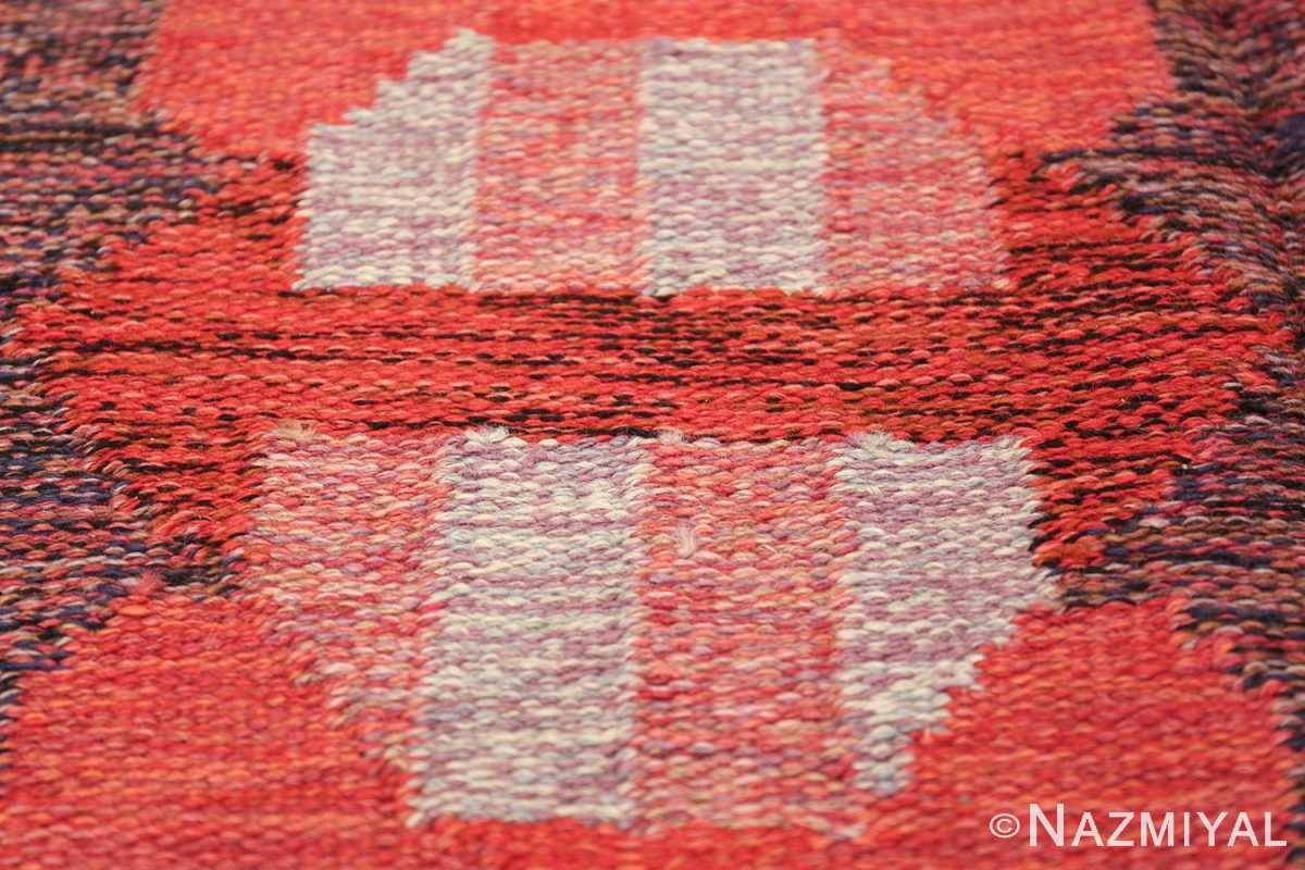 vintage finnish carpet by alestalon mottokutomo 48447 texture Nazmiyal