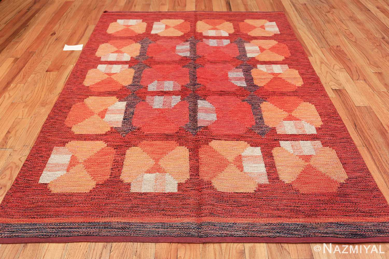 vintage finnish carpet by alestalon mottokutomo 48447 whole Nazmiyal