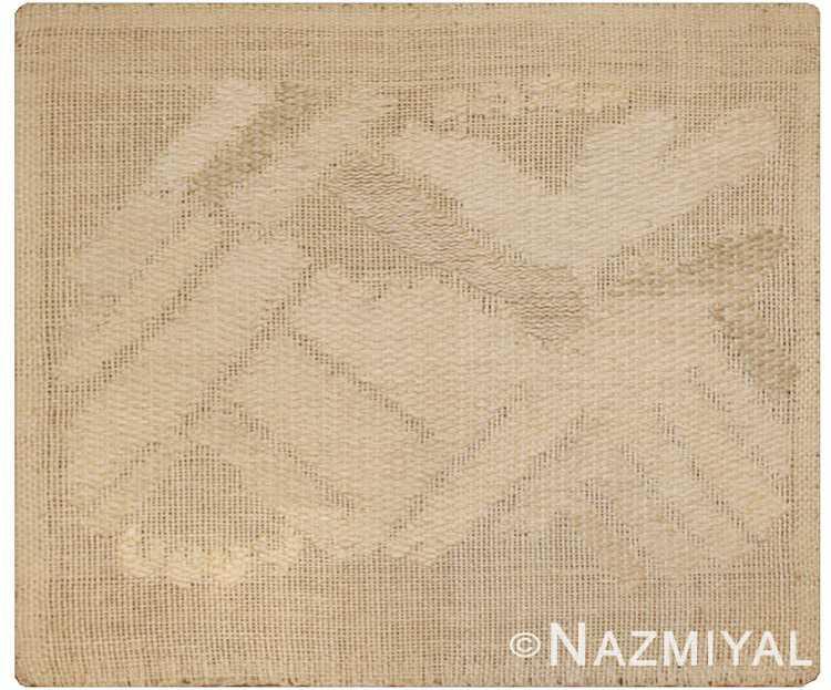 Vintage Tapestry by Hans Krondahl 48493 Nazmiyal