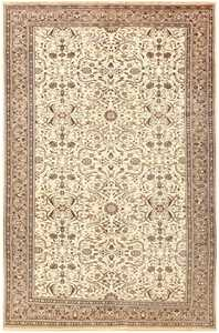 Antique Turkish Sivas Rug 50331