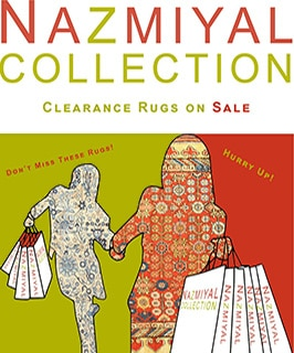 Clearance Rugs On Sale by nazmiyal