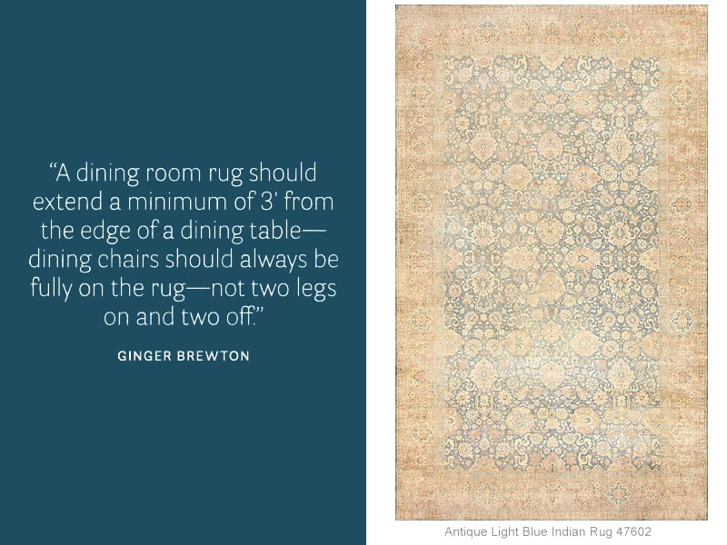 Decorating Tip Quote By Ginger Brewton - Nazmiyal