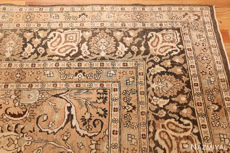 persian khorassan carpet 41815 corner Nazmiyal