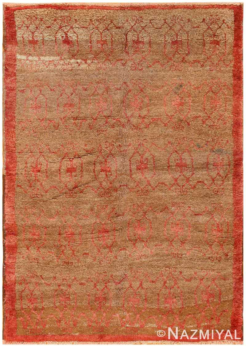 Art deco carpets carpet vidalondon for Deco rugs carpet