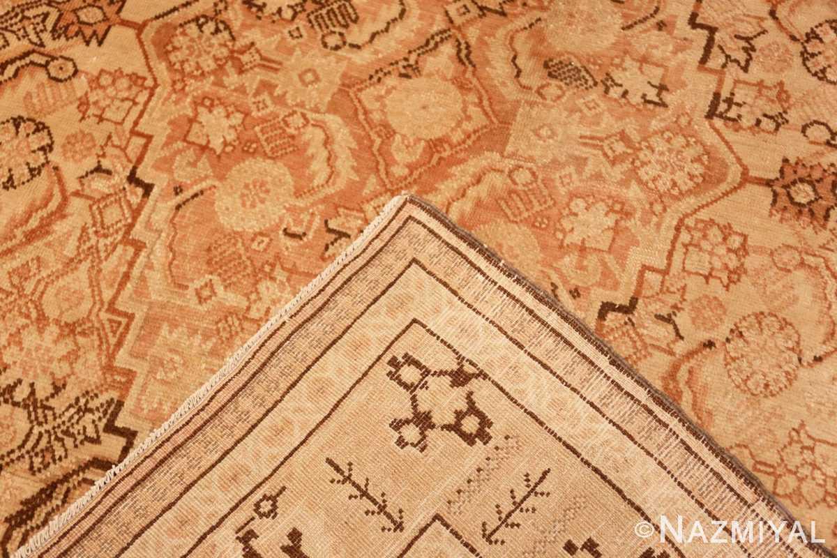 Weave Antique Khotan rug 50325 by Nazmiyal