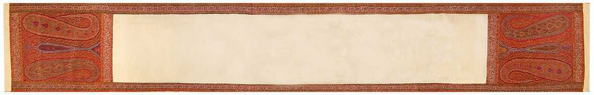 antique indian shawl 45486 color.jpg.optimal