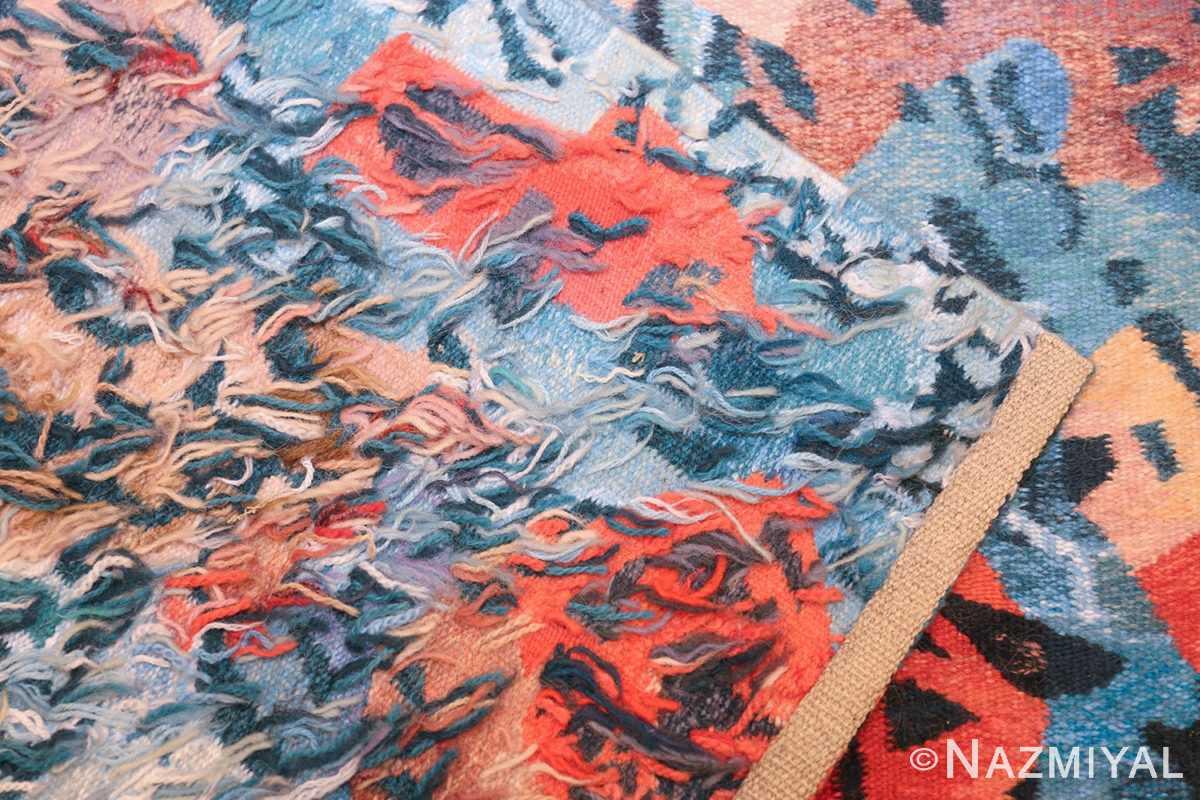 garden of eden vintage tapestry by barbara rae schaefer 48572 knots Nazmiyal