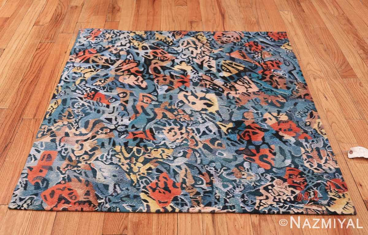 garden of eden vintage tapestry by barbara rae schaefer 48572 whole Nazmiyal