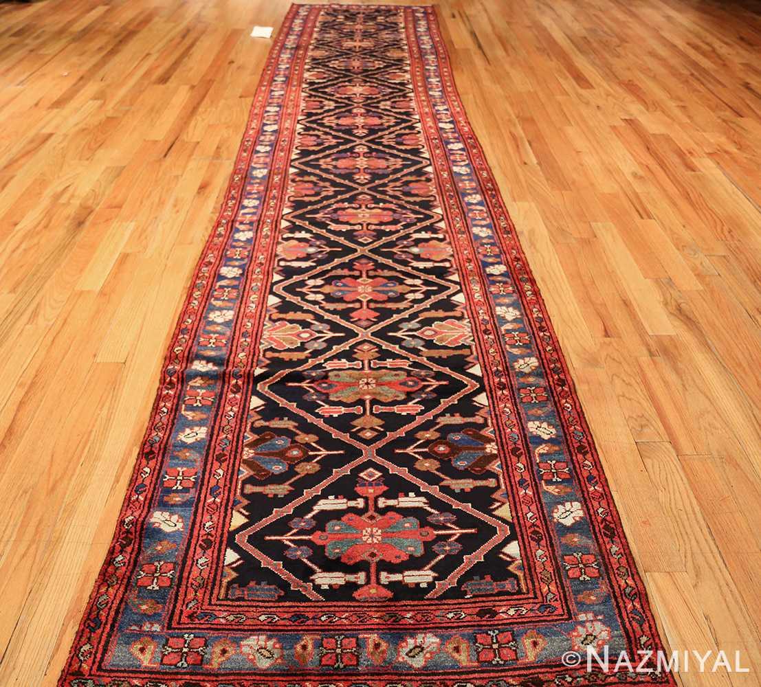 antique persian malayer runner rug 50351 whole Nazmiyal