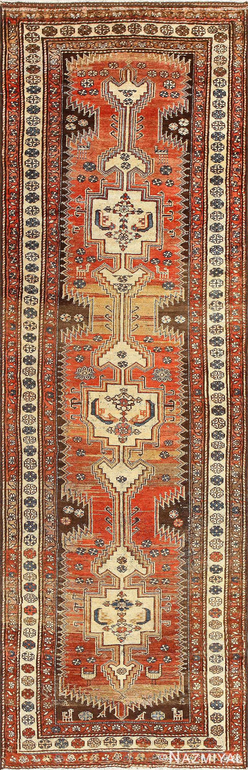 rug tribal imperial classics rugs home carpet area