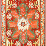 Articles About Carpets and Rugs